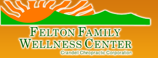 Felton Family Wellness Center